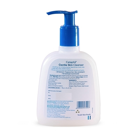 /sites/g/files/jcdfhc556/files/styles/cp_product_medium/public/Cetaphil%20Gentle%20SKin%20Cleanser%20250ml-Back_new.jpg?itok=pUGzQBo7