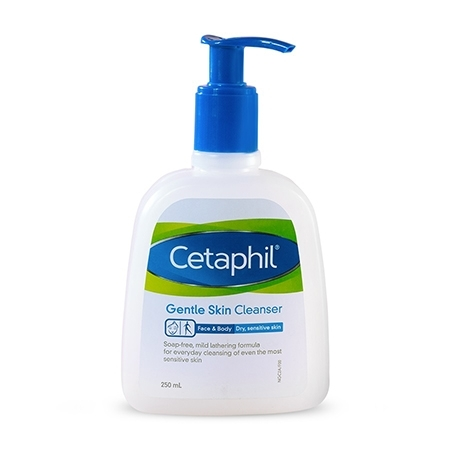 /sites/g/files/jcdfhc556/files/styles/cp_product_medium/public/Cetaphil%20Gentle%20SKin%20Cleanser%20250ml-Front_new.jpg?itok=0HZ6jrmc