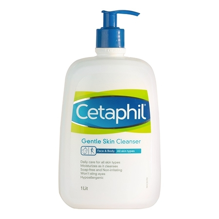 /sites/g/files/jcdfhc556/files/styles/cp_product_medium/public/Cetaphil%20Gentle%20Skin%20Cleanser%201lit%20-%20Front_new.jpg?itok=9X7gSjIf