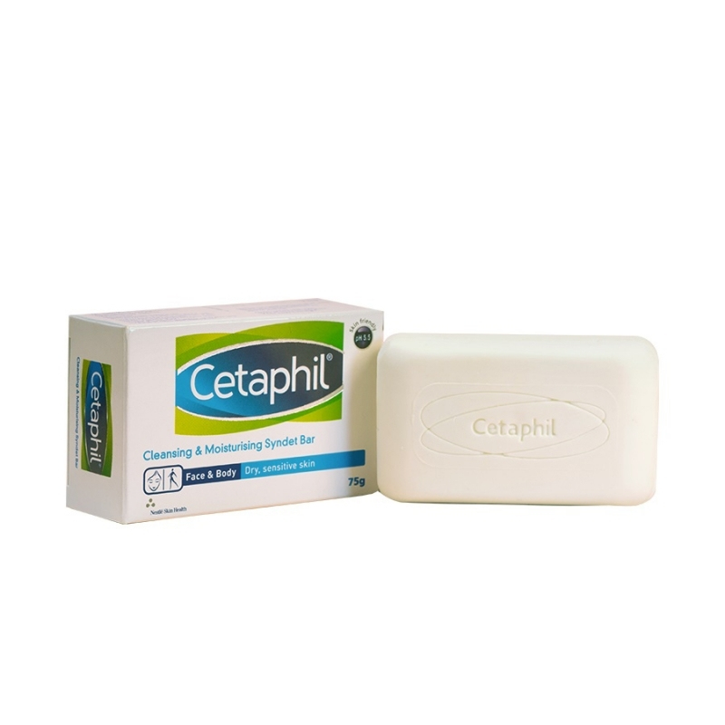 Cetaphil_products